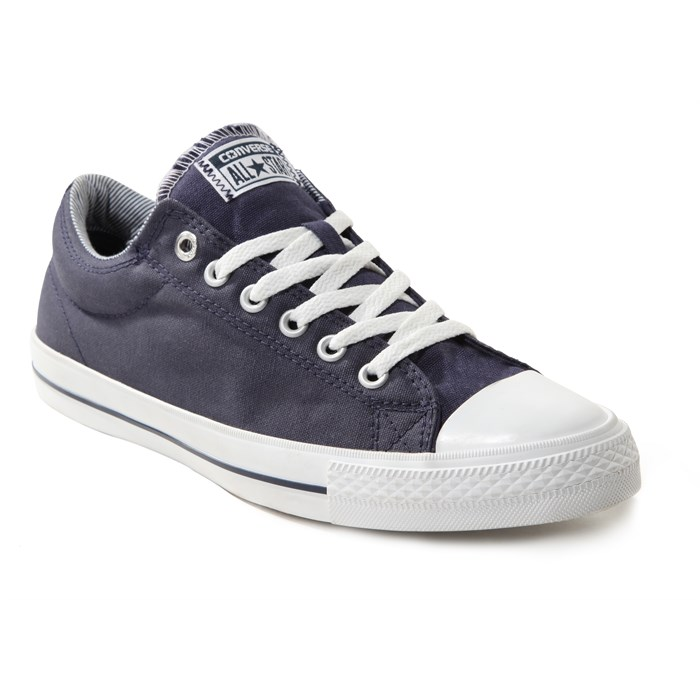 Converse - CTS Shoes