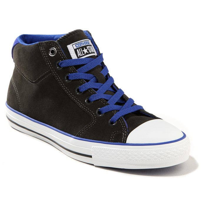 Converse - CT XL Shoes