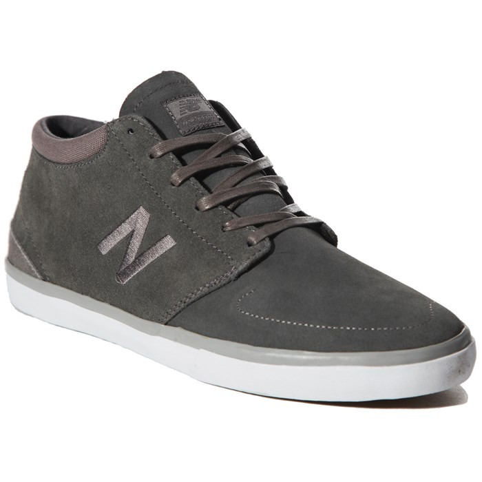 New Balance - Numeric Brighton High 354 Shoes