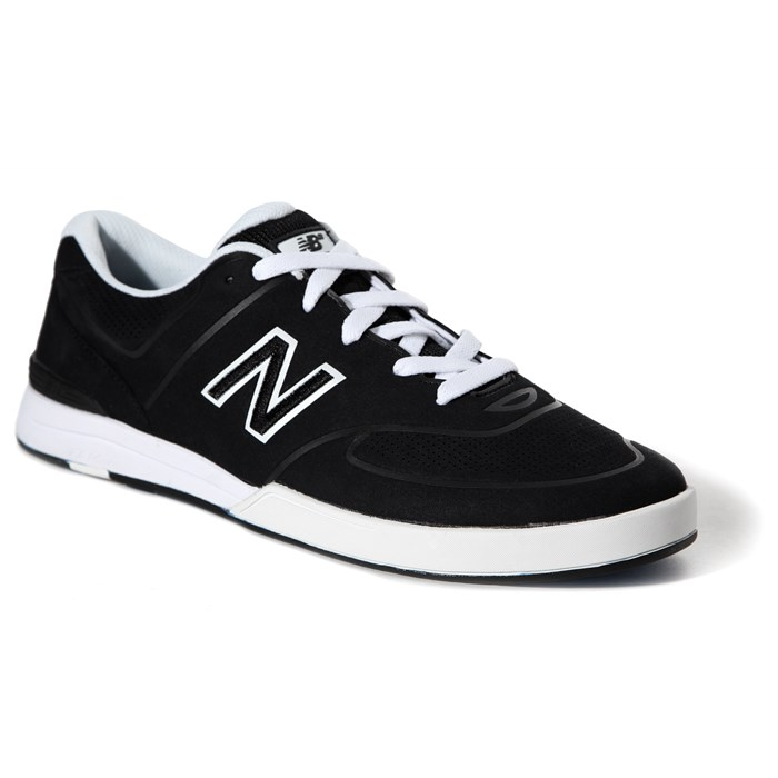 New Balance - Logan 637 Shoes