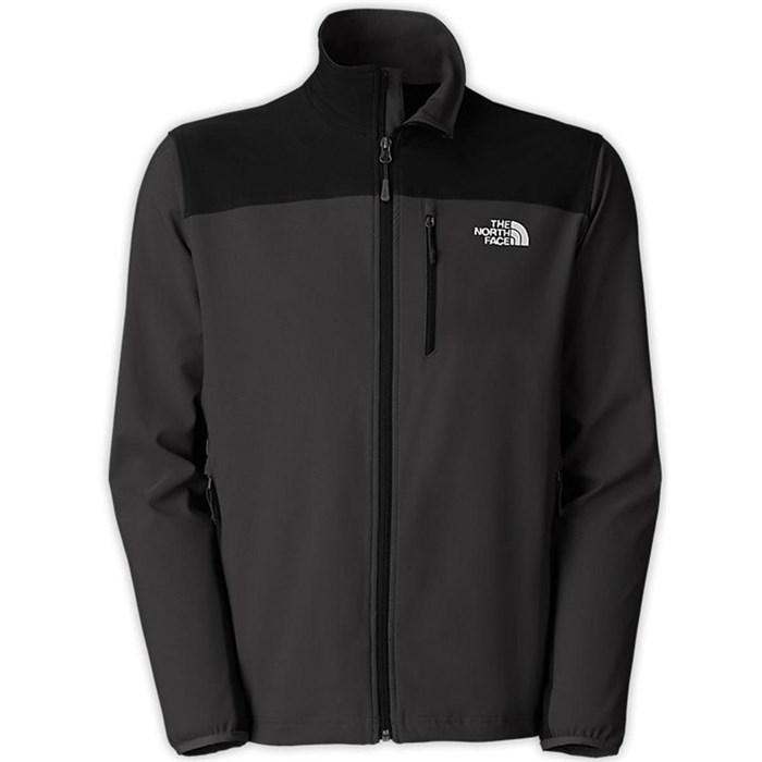 The North Face - Nimble Jacket