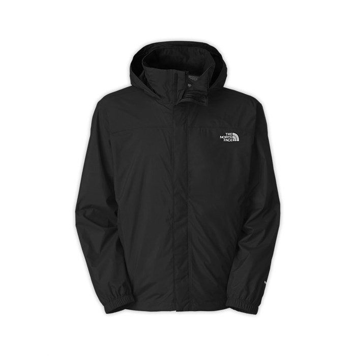 The North Face - Novelty Resolve Jacket