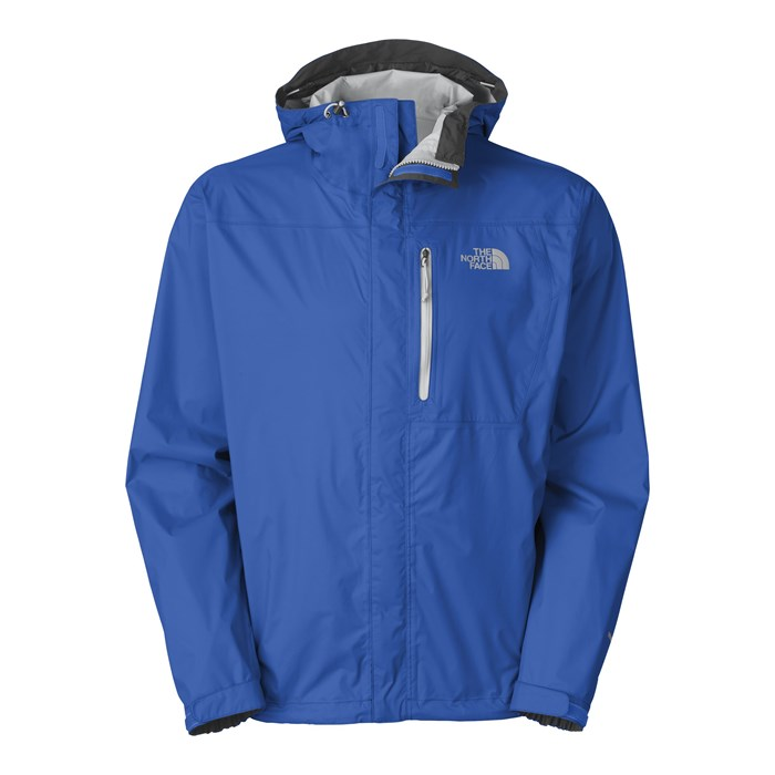 The North Face - Super Venture Jacket