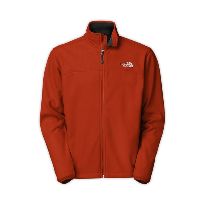 The North Face - Windwall 1 Jacket