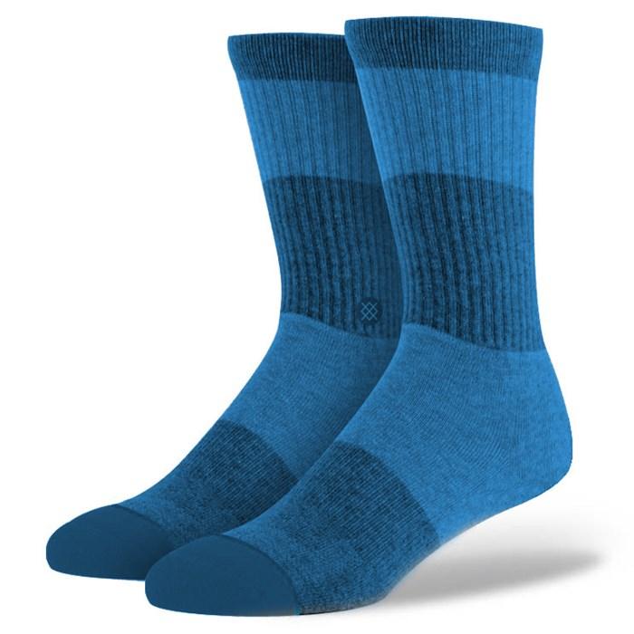 Stance - Spectrum Crew Socks