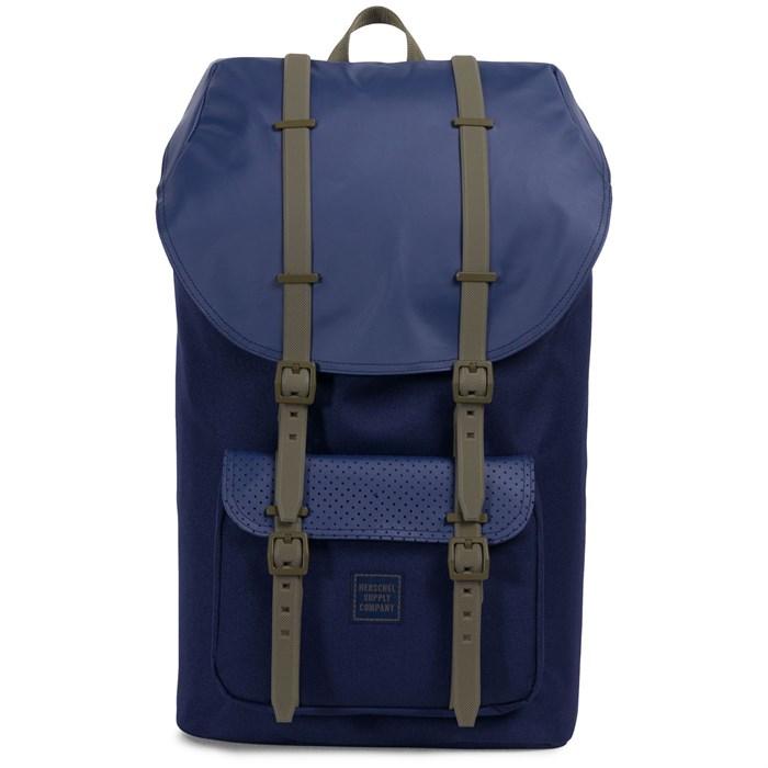 Herschel Supply Co. Little America Backpack  efac21a16a1dd