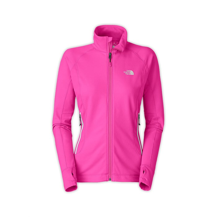 The North Face - Defroster Jacket - Women's