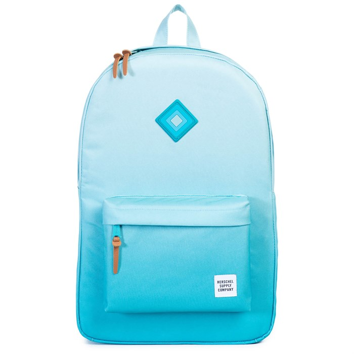 Herschel Supply Co. - Heritage Backpack