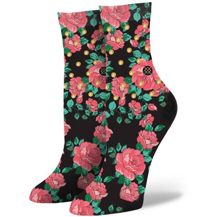 Stance - Lelaina Anklet Socks - Women's