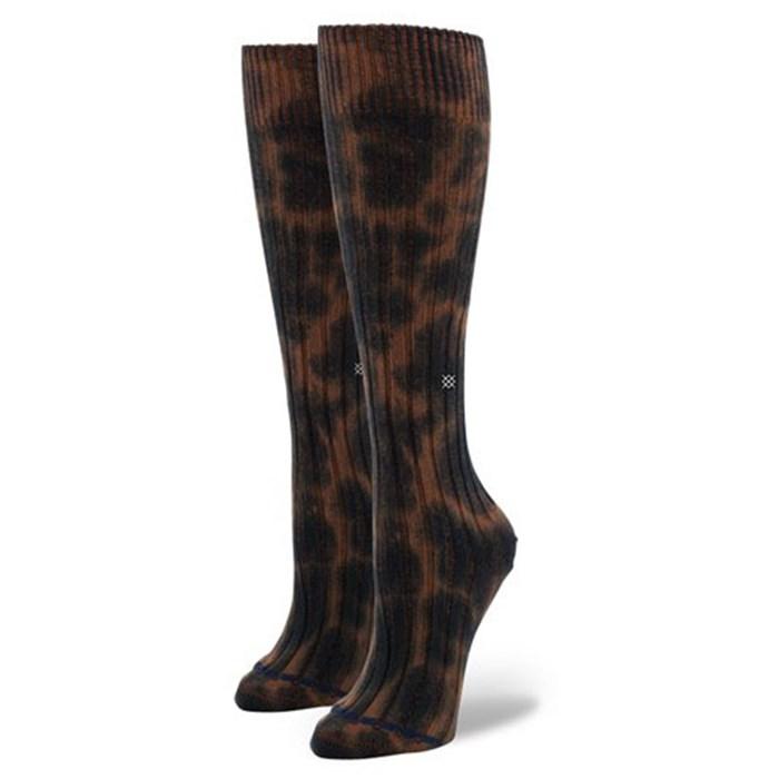 Stance - Hendrix Boot Socks - Women's