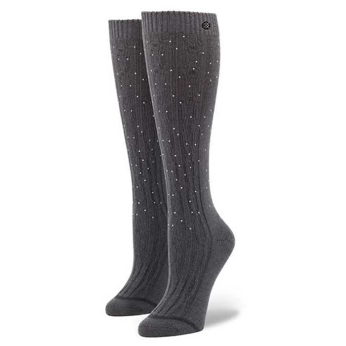 Stance - Malibu Boot Socks - Women's