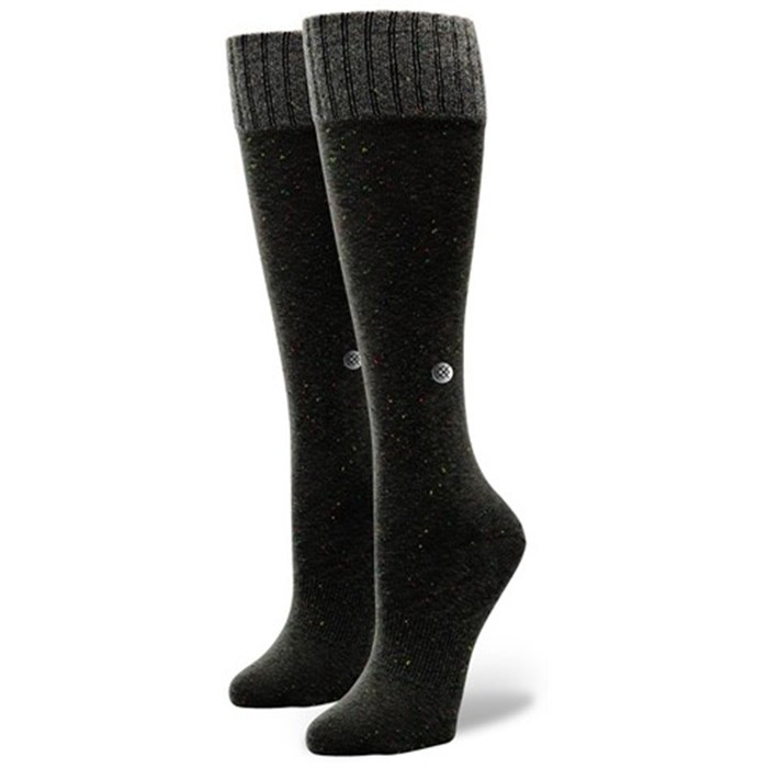 Stance - Saturday Boot Socks - Women's