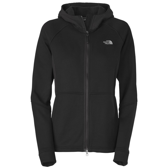 The North Face - Leigh Jacket - Women's