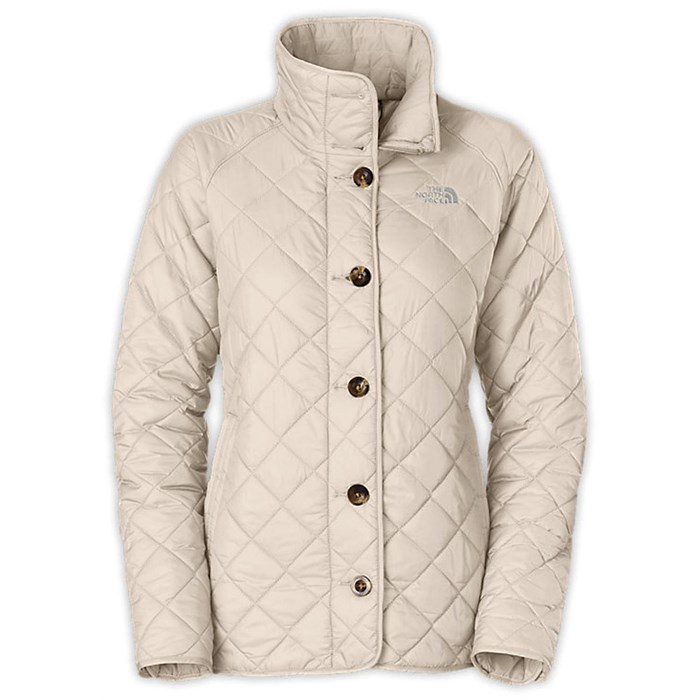 The North Face - Marlena Jacket - Women's