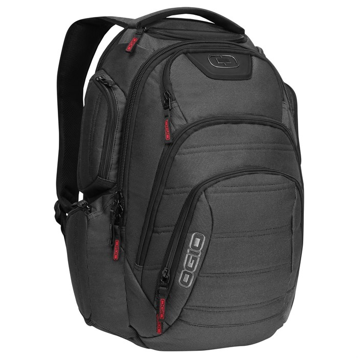 Ogio - Renegade RSS 17 Backpack