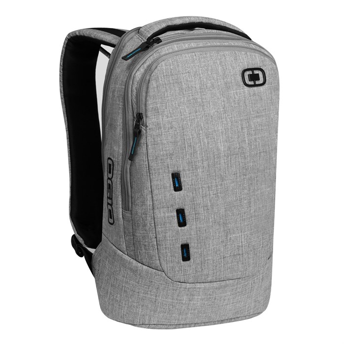 Ogio - Newt 13 Backpack