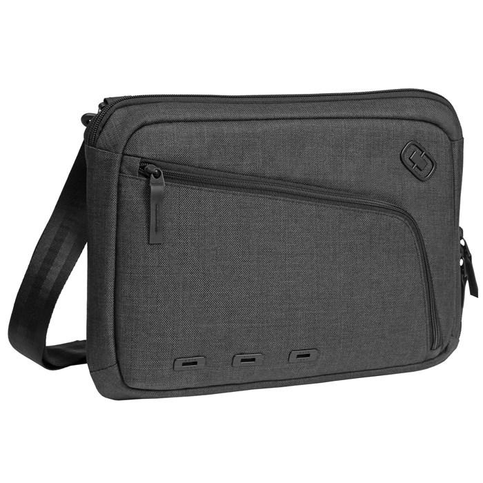 Ogio - Newt Slim 13 Bag