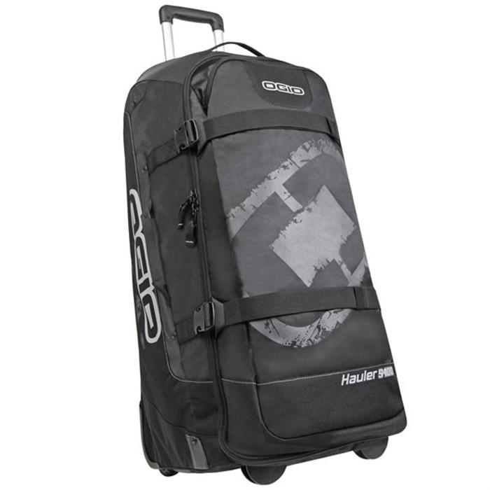 Ogio - Hauler 9400 Roller Bag