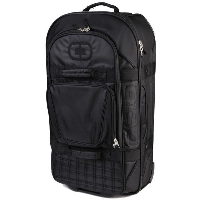 Ogio - Terminal Roller Bag