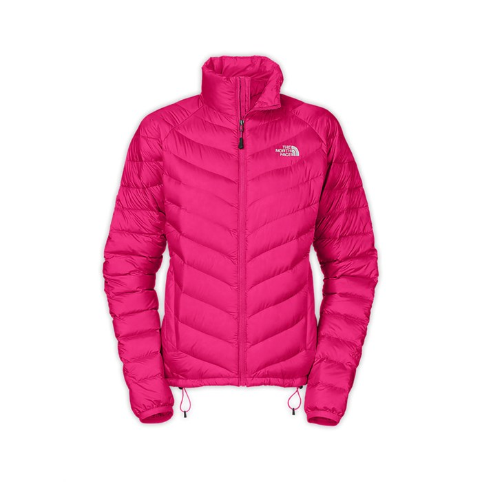 The North Face - Thunder Jacket - Women's