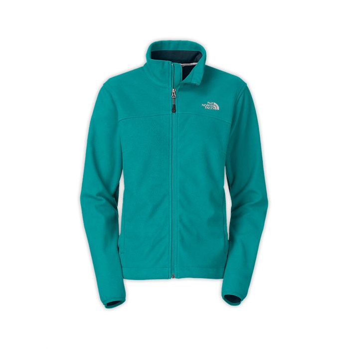 The North Face - Windwall I Jacket - Women's