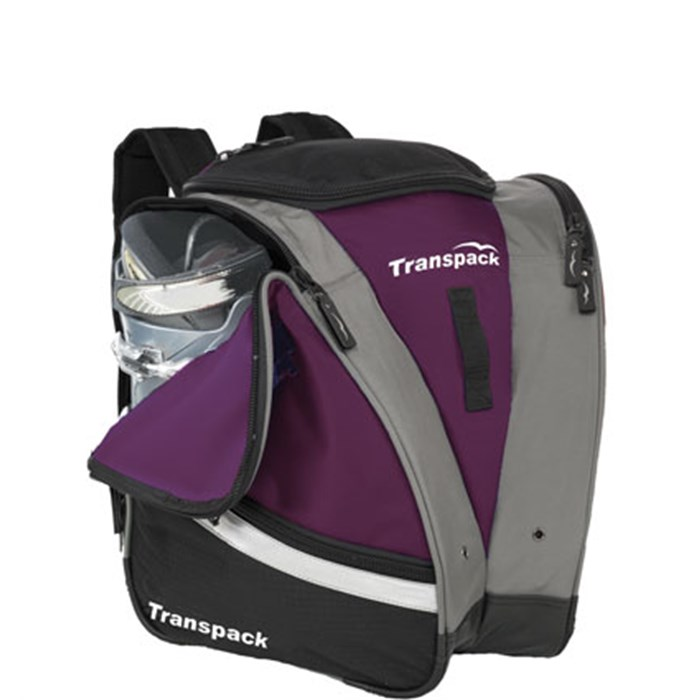 Transpack - Transpack Compact Pro Boot Bag