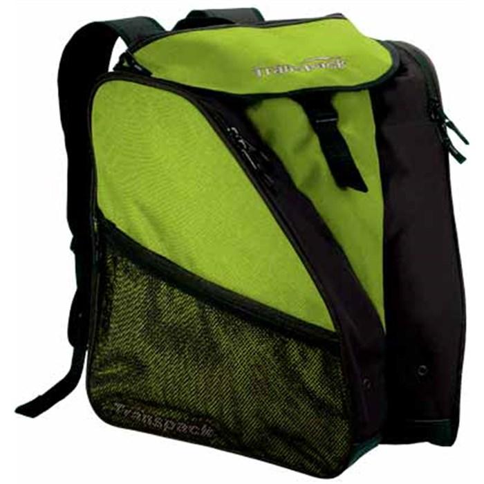 7af7a2bb40 Transpack XT1 Boot Bag