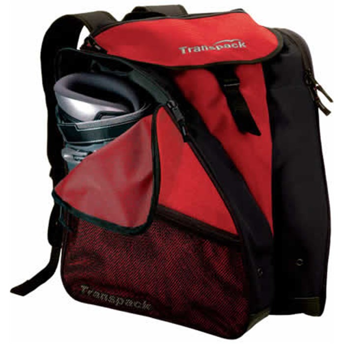 Transpack - XT1 Boot Bag