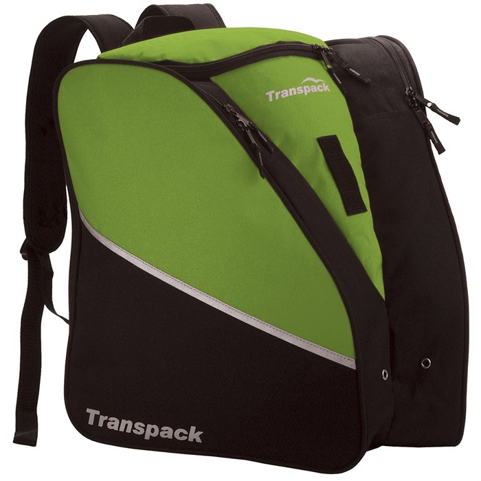 Transpack - Edge Jr. Boot Bag - Kid's