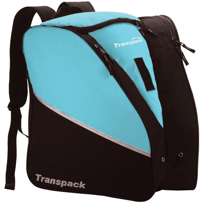 Transpack - Edge Jr. Boot Bag - Kids'