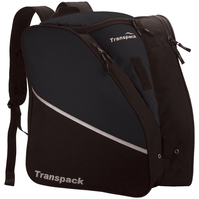Transpack - Edge Jr. Boot Bag - Big Kids'