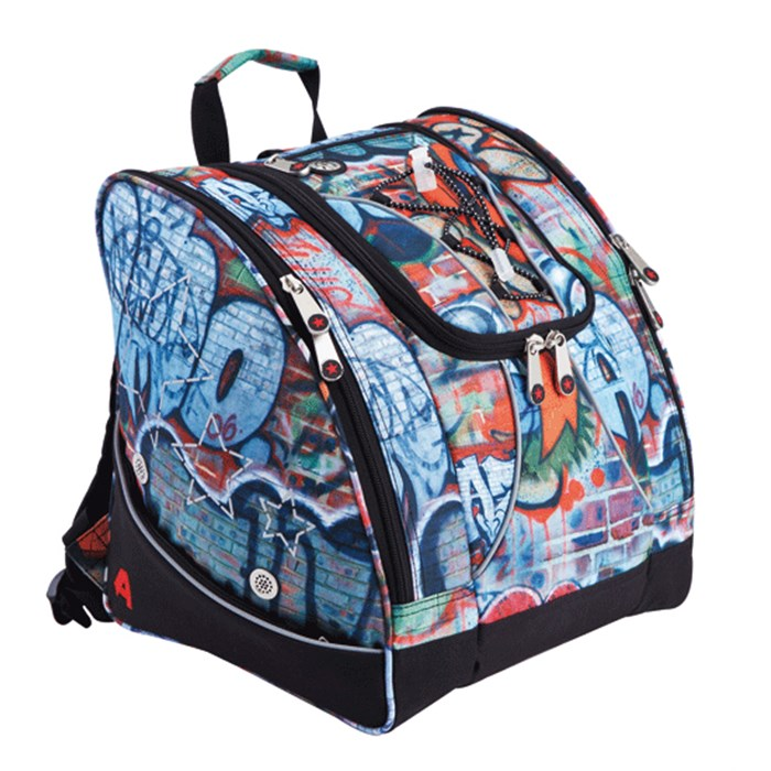Athalon - Kid's Boot Bag - Kid's