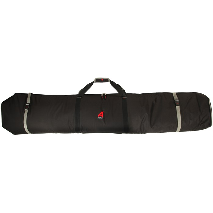 Athalon - Expanding Double Padded Ski Bag