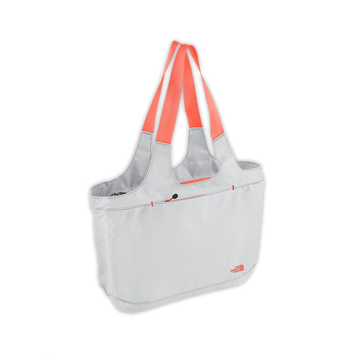 The North Face - Talia Tote Bag 2013