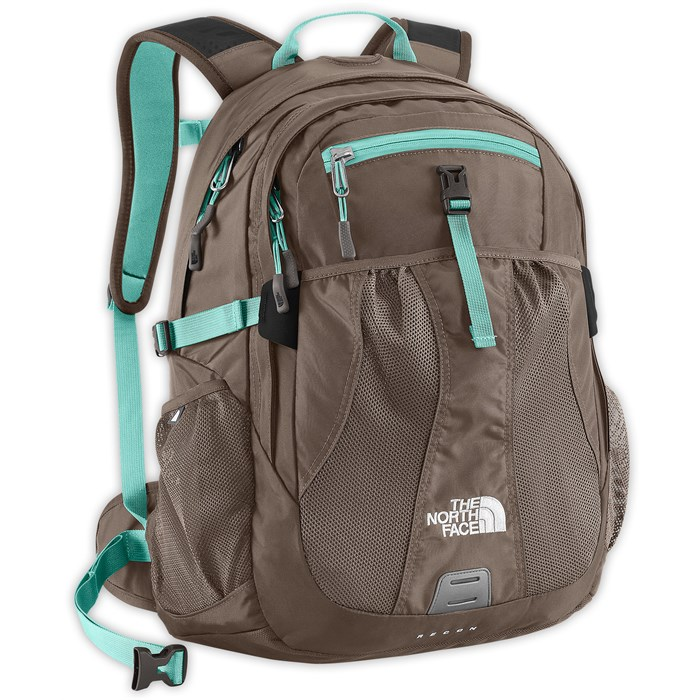 6f97ad5caca2 The North Face Recon Backpack - Women's | evo
