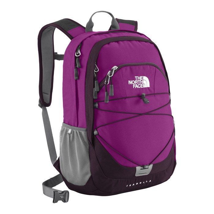 The North Face Isabella Backpack Women S