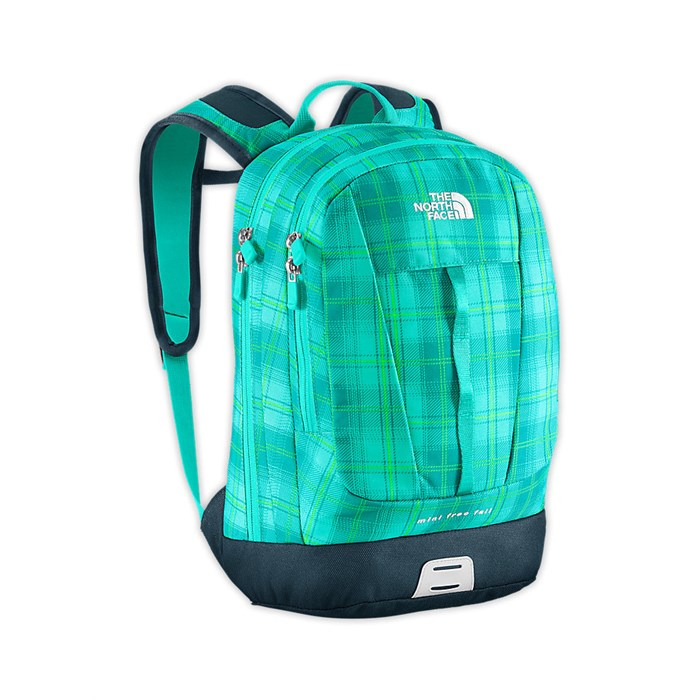The North Face - Mini Free Fall Backpack - Kid's