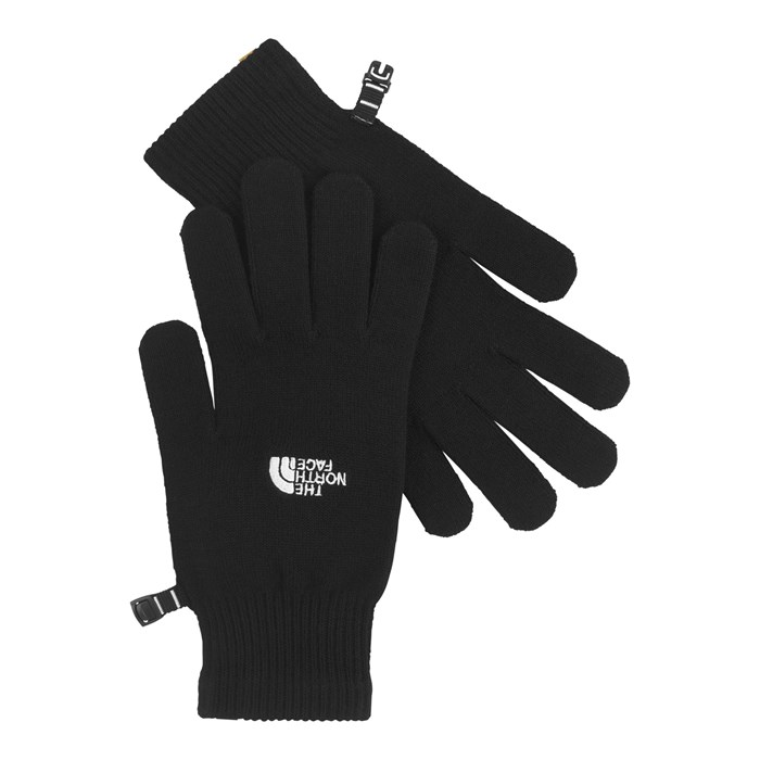 The North Face - Liner Gloves - Women's