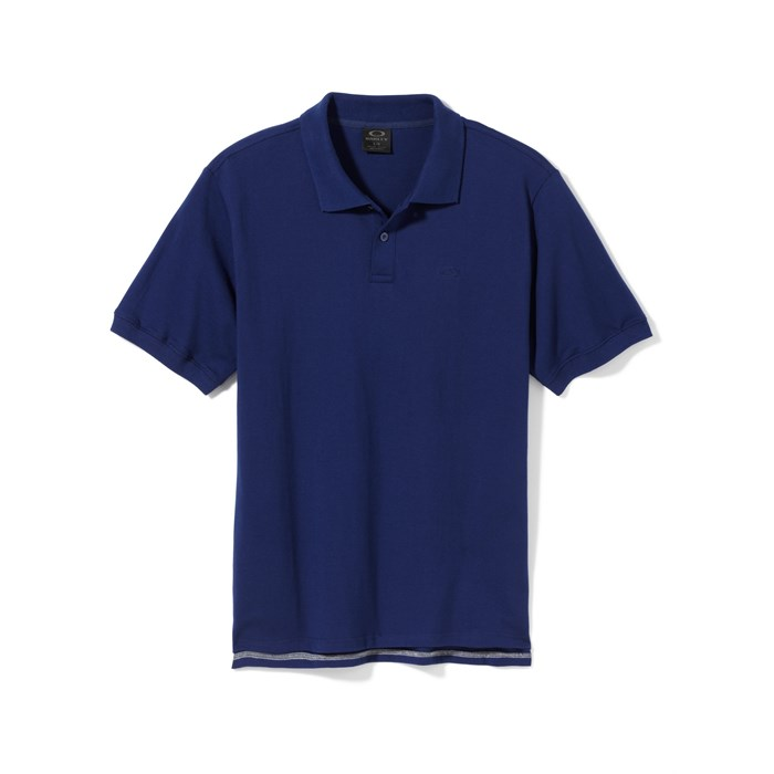 Oakley - Classic Polo Shirt