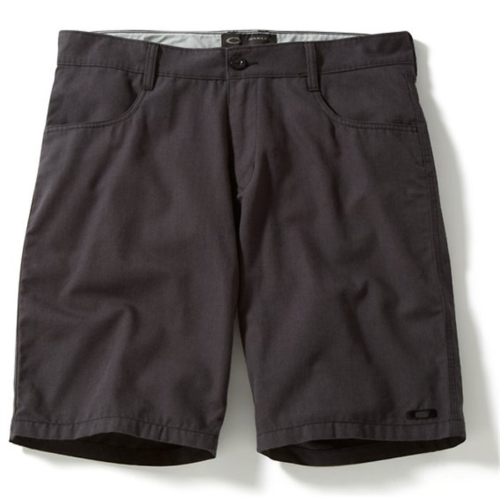 Oakley - Foreshore Shorts