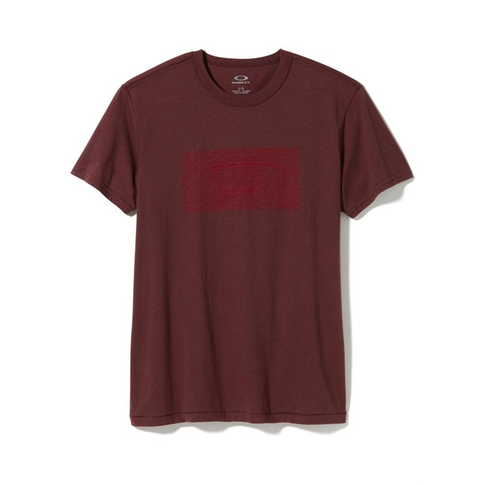 Oakley - Ollusion T-Shirt