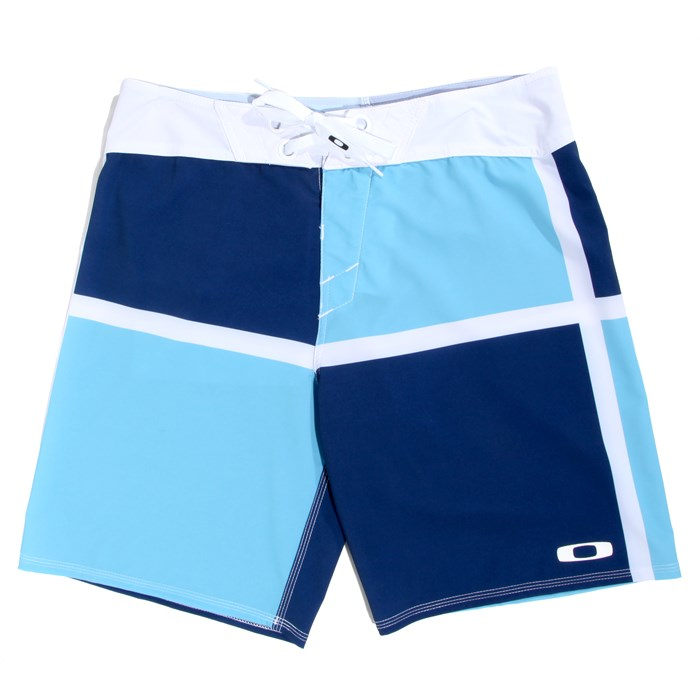 Oakley - C-Block Boardshorts