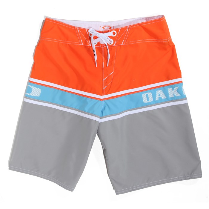 Oakley - Sandy Shoreline Boardshorts