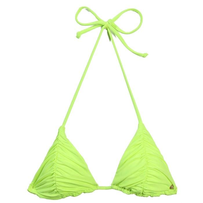 Billabong - Deven Triangle Bikini Top - Women's