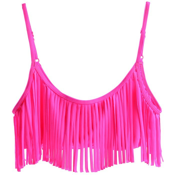 Billabong - Frankie Bikini Top - Women's