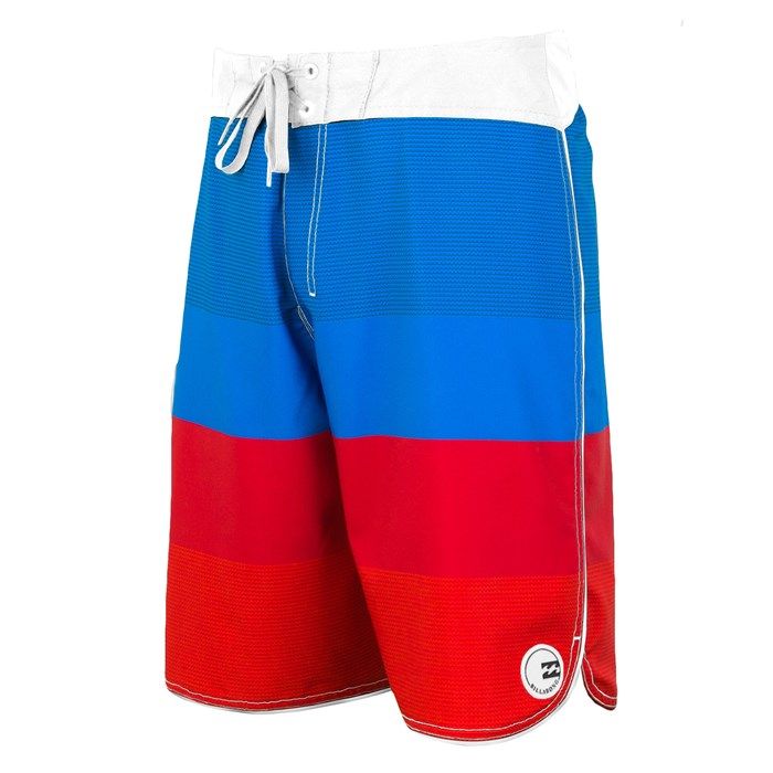 Billabong - Stricker Stack Boardshorts