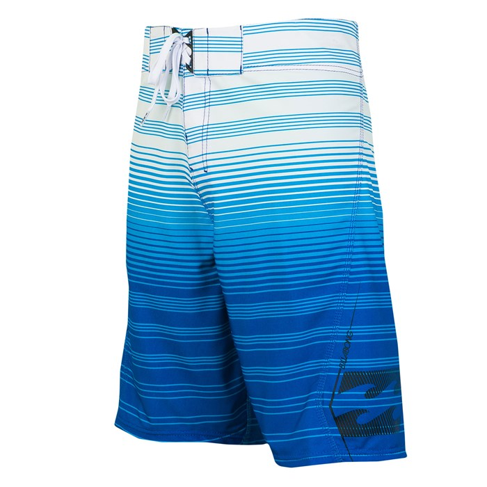 Billabong - All Day Blaze Boardshorts