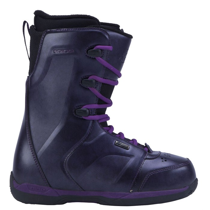 Ride - Donna Snowboard Boots - Women's 2014