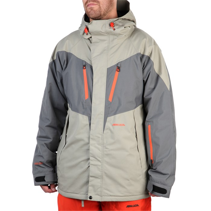 Armada - Tracker GORE-TEX® Jacket