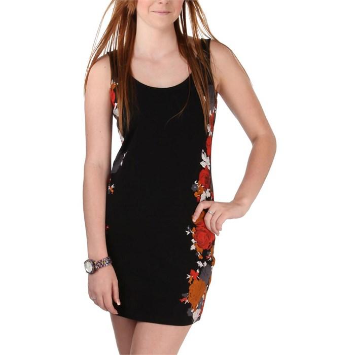 Volcom - Money Maker Dress - Women's